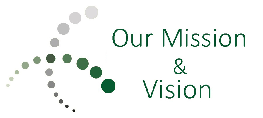 2-Our-Mission -Vision